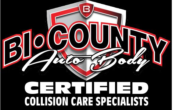 Bi-County Auto Body